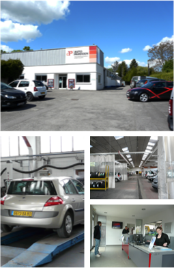 garage-reparation-amiens